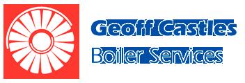Geoff Castles Boiler Services Ltd