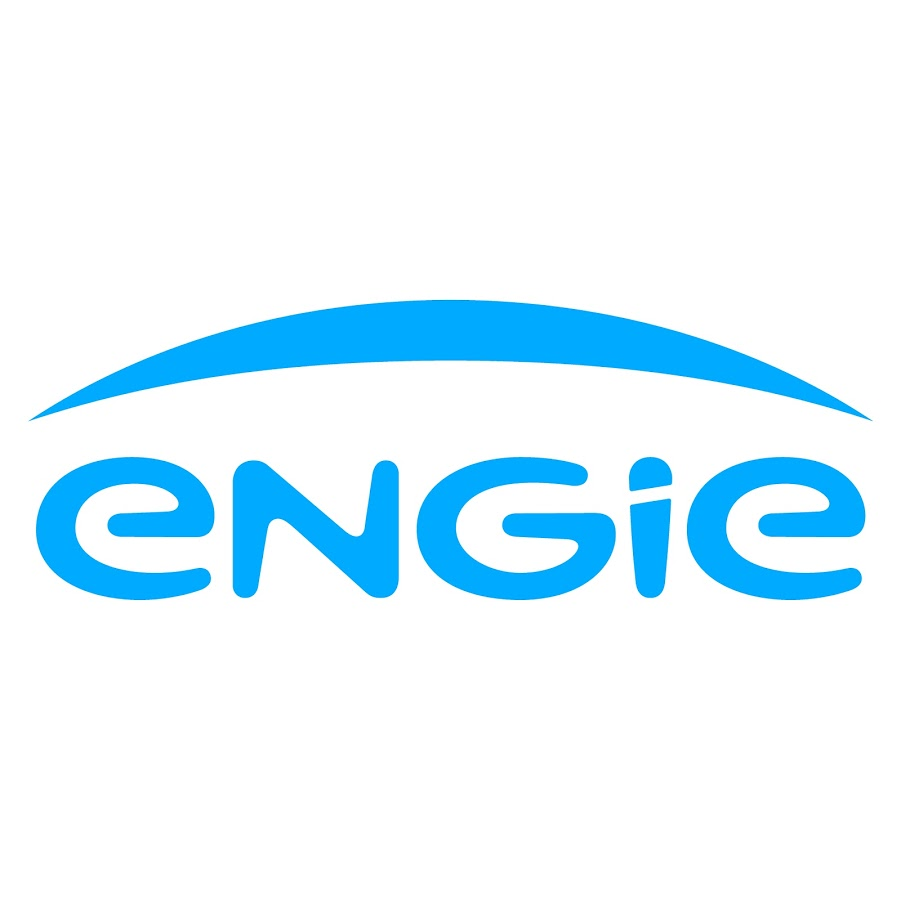 Patrick Campbell Engie Services