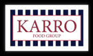 Noel Morton Karro Food Ltd.